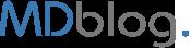 Блог веб разработчика!